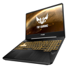 Laptop ASUS TUF Gaming FX505DT-HN488T (R5-3550H | 8GB | 512GB | VGA GTX 1650 4GB | 15.6'' FHD 144Hz | Win 10)