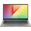 Laptop ASUS VivoBook S333JA-EG034T (i5-1035G1 | 8GB | 512GB | Intel UHD Graphics | 13.3