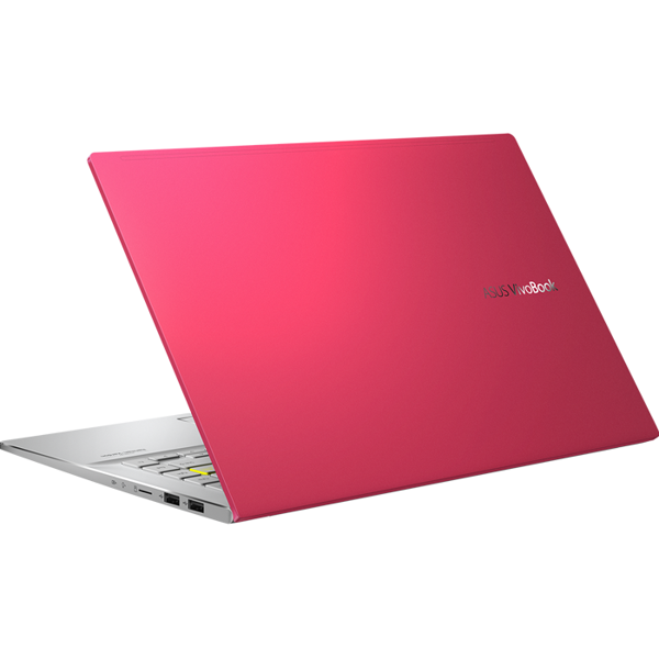 Laptop ASUS VivoBook S433EA-EB101T (i5-1135G7 | 8GB | 512GB | Intel Iris Xe Graphics | 14'' FHD | Win 10)