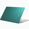 Laptop ASUS VivoBook S533FA-BQ025T (i5-10210U | 8GB | 512GB | Intel UHD Graphics | 15.6