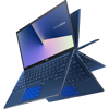 Laptop ASUS ZenBook Flip 13 UX362FA-EL205T (i5-8265U | 8GB | 512GB | Intel UHD Graphics | 13.3