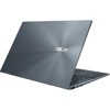 Laptop ASUS ZenBook Flip 13 UX363EA-HP130T (i5-1135G7 | 8GB | 512GB | Intel Iris Xe Graphics | 13.3'' FHD Touch | Win 10)