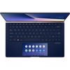 Laptop ASUS ZenBook UX334FAC-A4059T (i5-10210U | 8GB | 512GB | Intel UHD Graphics | 13.3