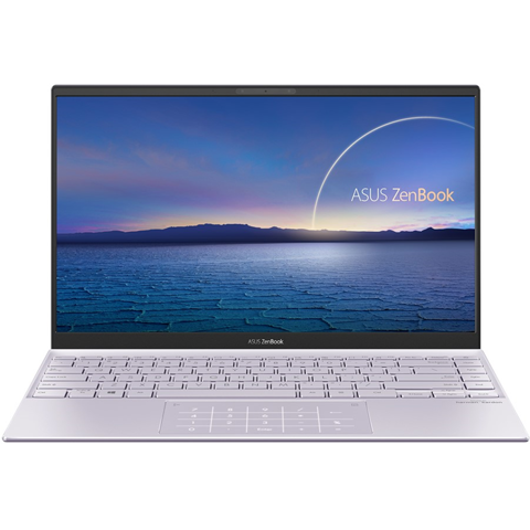 Laptop ASUS ZenBook UX425JA-BM502T (i5-1035G1 | 8GB | 512GB | Intel UHD Graphics | 14