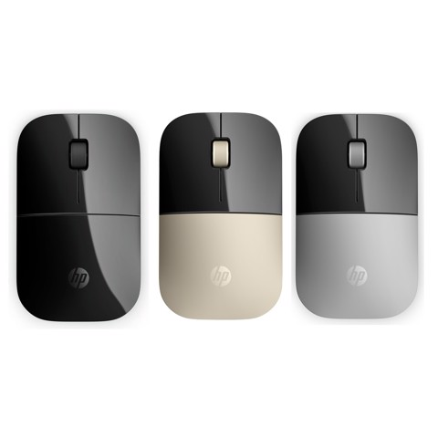 Chuột Wireless HP Z3700