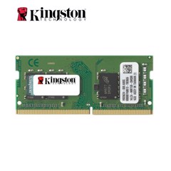 RAM Kingston DDR4 8GB 2400MHz