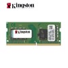 RAM Kingston DDR4 8GB 2133MHz