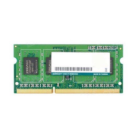 RAM OEM KINGSTON DDR3L 4GB 1600MHz