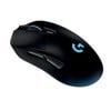 Chuột Gaming Logitech G703 Lightspeed Wireless