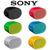 Loa Sony SRS-XB01 Bluetooth
