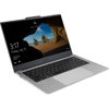 Laptop Avita Liber V14 (NS14A8VNF561-SGB) (i5-10210U | 8GB | 512GB | Intel UHD Graphics | 14'' FHD | Win 10)