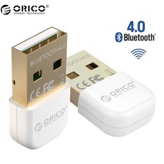 USB Bluetooth ORICO – BTA 403