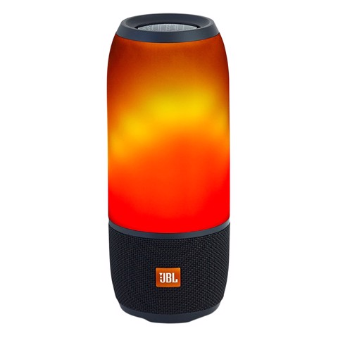 Loa JBL Pulse 3 Bluetooth