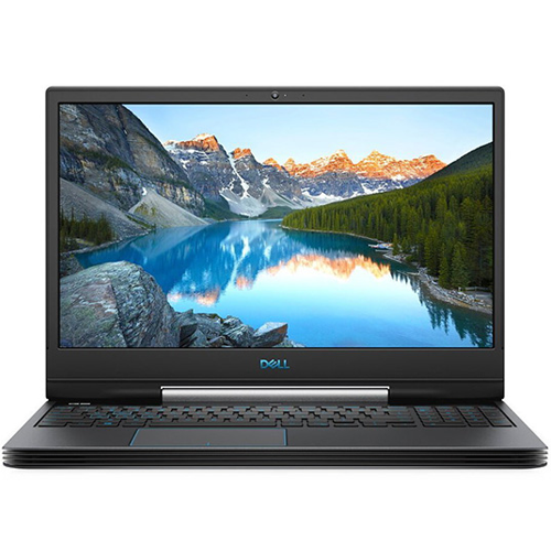 Laptop Dell G5 Inspiron 5590 (4F4Y43) (i7-9750H)