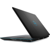 Laptop Dell Gaming G3 3500 (70223130) (i5-10300H | 8GB | 256GB + 1TB | VGA GTX 1650 4GB | 15.6