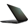 Laptop Dell Gaming G5 5500 (70228123) (i7-10750H | 16GB | 512GB | VGA RTX 2060 6GB | 15.6'' FHD 144Hz | Win 10)