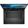 Laptop Dell Gaming G7 7500 (G7500B) (i7-10750H | 8GB | 512GB | VGA GTX 1660Ti 6GB | 15.6'' FHD 144Hz | Win 10)