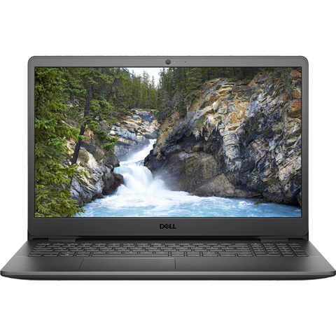 Laptop Dell Inspiron 3501 (N3501A) (i3-1005G1 | 4GB | 256GB | Intel UHD Graphics | 15.6