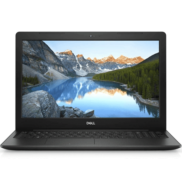 Laptop Dell Inspiron 3593 (70205743) (i5-1035G1 | 4GB | 256GB | VGA MX230 2GB | 15.6'' FHD | Win 10)