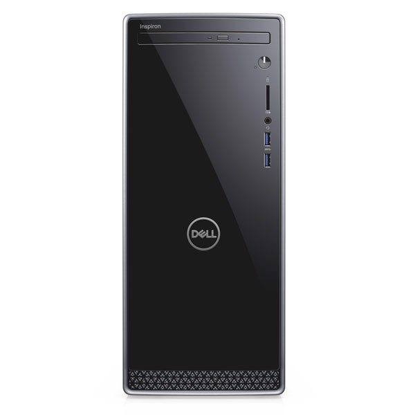 PC Dell Inspiron 3671 (70205608) (i5-9400)