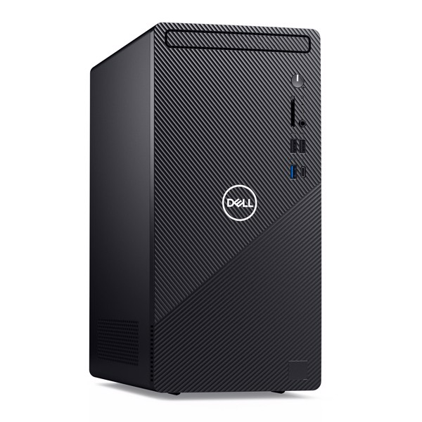 PC DELL Inspiron 3881 (0K2RY1) (i3-10100 | 8GD4 | 1TB | Win 10)