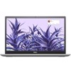 Laptop Dell Inspiron 5391 (N3I3001W) (i3-10110U)