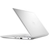 Laptop Dell Inspiron 5490 (FMKJV1) (i5-10210U | 8GB | 512GB | VGA MX230 2GB | 14