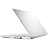 Laptop Dell Inspiron 5490 (N5490A) (i5-10210U)