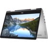 Laptop Dell Inspiron 5491 (70196705) (i5-10210U)