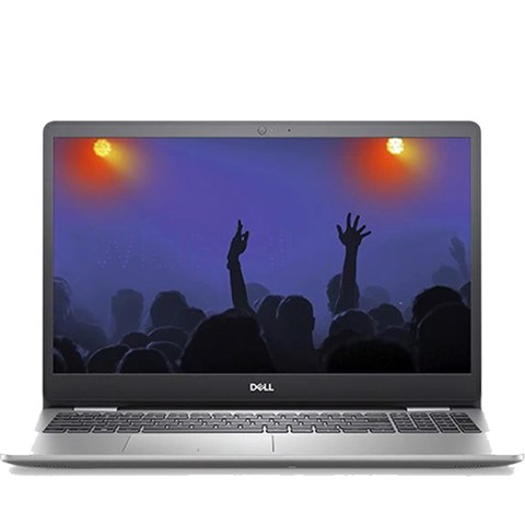 Laptop Dell Inspiron 5593 (N5593A) (i7-1065G7)