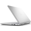 Laptop Dell Inspiron 7490 (N4I5106W) (i5-10210U)