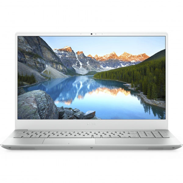 Laptop Dell Inspiron 7591 (N5I5591W) (i5-9300H)