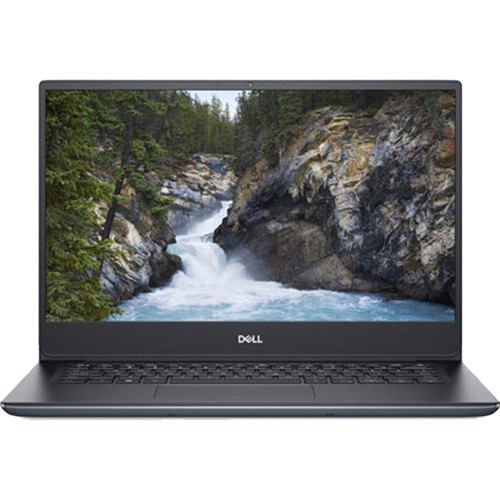 Laptop Dell Vostro 5490 (70197464) (i7-10510U | 8GB | 512GB | VGA MX250 2GB | 14