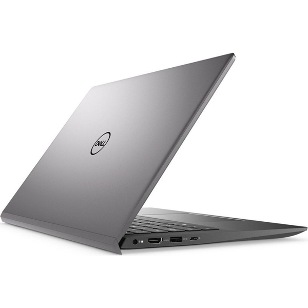 Laptop Dell Vostro 5502 (V5502) (i5-1135G7 | 8GB | 512GB | VGA MX330 2GB | 15.6