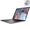 Laptop Dell XPS 13 9300 (0N90H1) (i7-1065G7 | 16GB | 512GB | Intel Iris Plus Graphics | 13.4