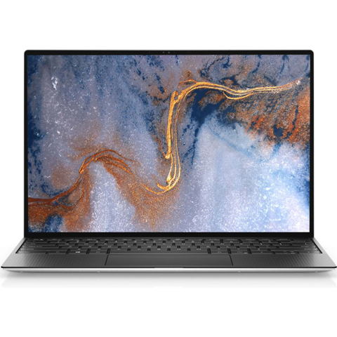 Laptop Dell XPS 13 9300 (70217873) (i5-1035G1 | 8GB | 512GB | Intel UHD Graphics | 13.3