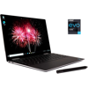 Laptop Dell XPS 13 9310 2in1 (70231343) (i5-1135G7 | 8GB | 256GB | Intel Iris Xe Graphics | 13.4