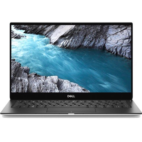 Laptop Dell XPS 15 7590 (70196708) (i7-9750H)