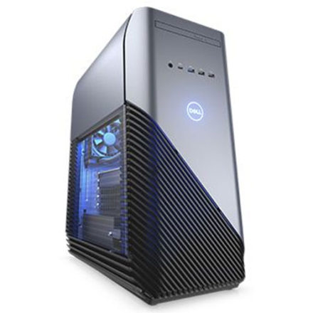 PC DELL Inspiron 5680 I3 GTX1060
