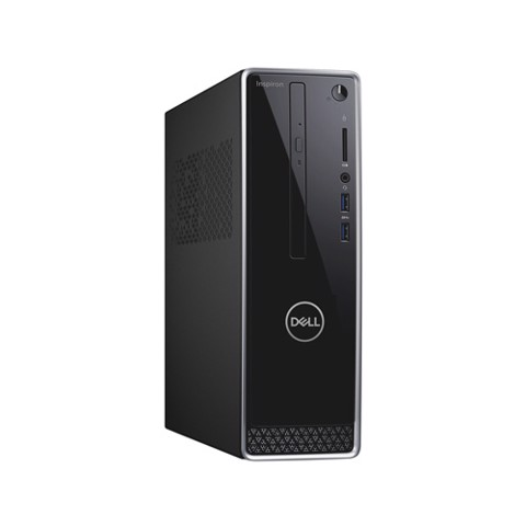 PC Dell Inspiron 3470 SFF I5 STI51315-8G-1T