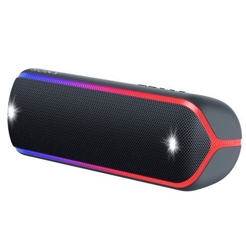 Loa Sony SRS-XB32 Bluetooth