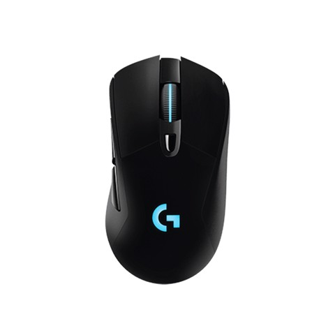 Chuột Gaming Logitech G403 Prodigy Wired
