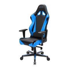 Ghế DxRacer Racing Pro Series RV001-NB