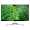 Màn hình Gaming THINKVIEW G240 24 INCH 75Hz 4ms