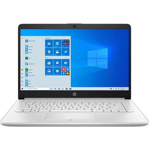 Laptop HP 14s-dq2016TU (2Q5W9PA) (i5-1135G7 | 8GB | 512GB | Intel Iris Xe Graphics | 14