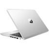 Laptop HP 348 G7 (9PH23PA) (i7-10510U)
