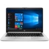 Laptop HP 348 G7 (9UW28PA) (i3-10110U | 4GB | 256GB | Intel UHD Graphics | 14