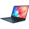 Laptop HP Elite Dragonfly (6FW25AV) (i7-8565U)