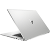 Laptop HP EliteBook 1050 G1 (3TN96AV) (i7-8750H)