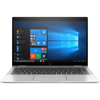 Laptop HP EliteBook X360 1040 G6 (6QH36AV) (i7-8565U)